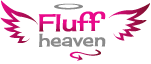 Fluff Heaven