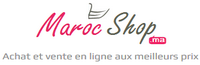 Maroc Shop